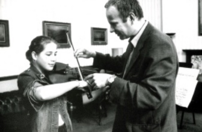 Violin lessons somerset Viola lessons somerset